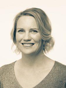 Bridget Allen