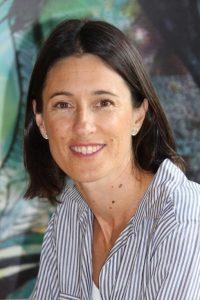 Paula Vitali
